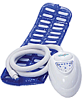 Ozone Bath Spa Machine